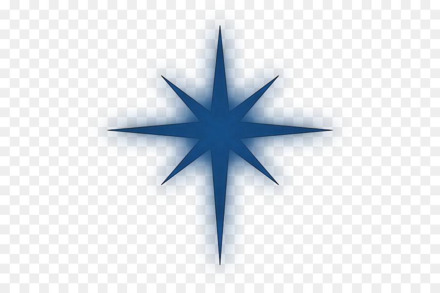 Descarga gratuita de Norte, Polaris, Estrella Polar Imágen de Png