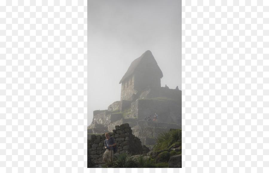 Descarga gratuita de Machu Picchu, Cusco, Aguas Calientes Perú Imágen de Png