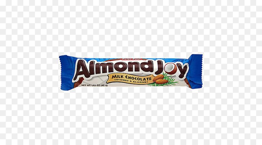 Descarga gratuita de Almendra Alegría, Montículos, Barra De Chocolate Imágen de Png