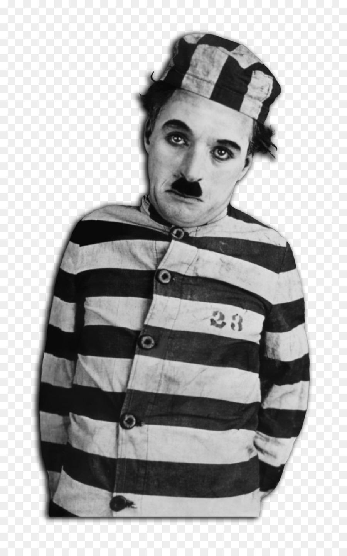 Descarga gratuita de Charlie Chaplin, Vagabundo, Detrás De La Pantalla imágenes PNG