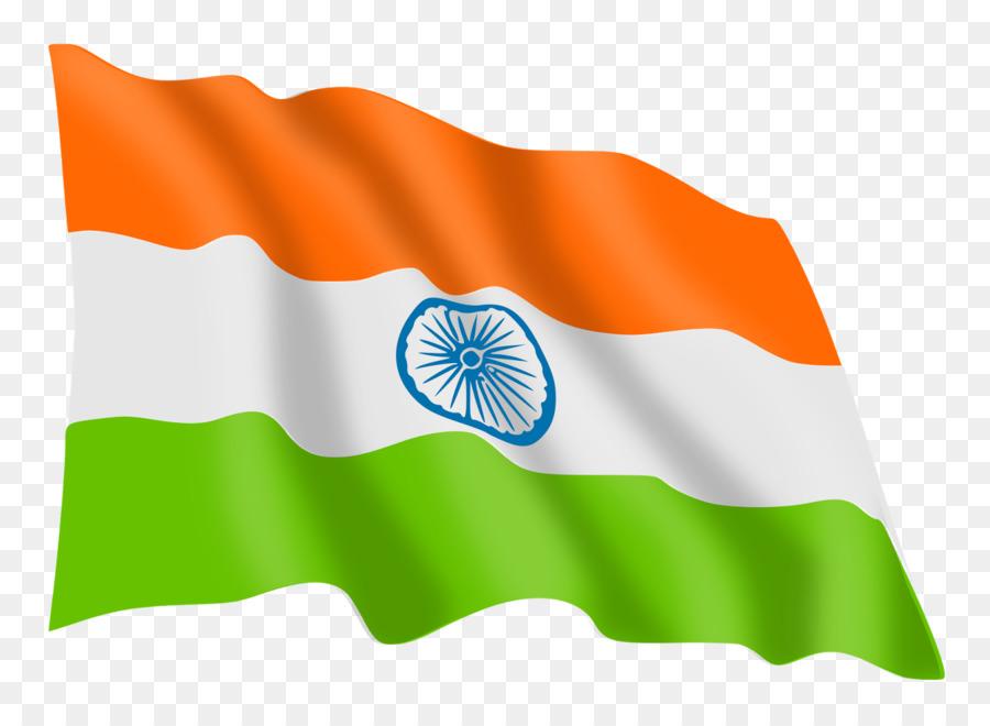 Descarga gratuita de La India, Bandera De La India, Bandera Imágen de Png
