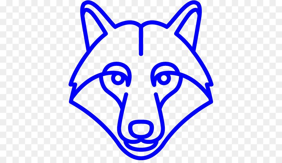 Descarga gratuita de Labrador Retriever, Lobo Gris, Iconos De Equipo imágenes PNG