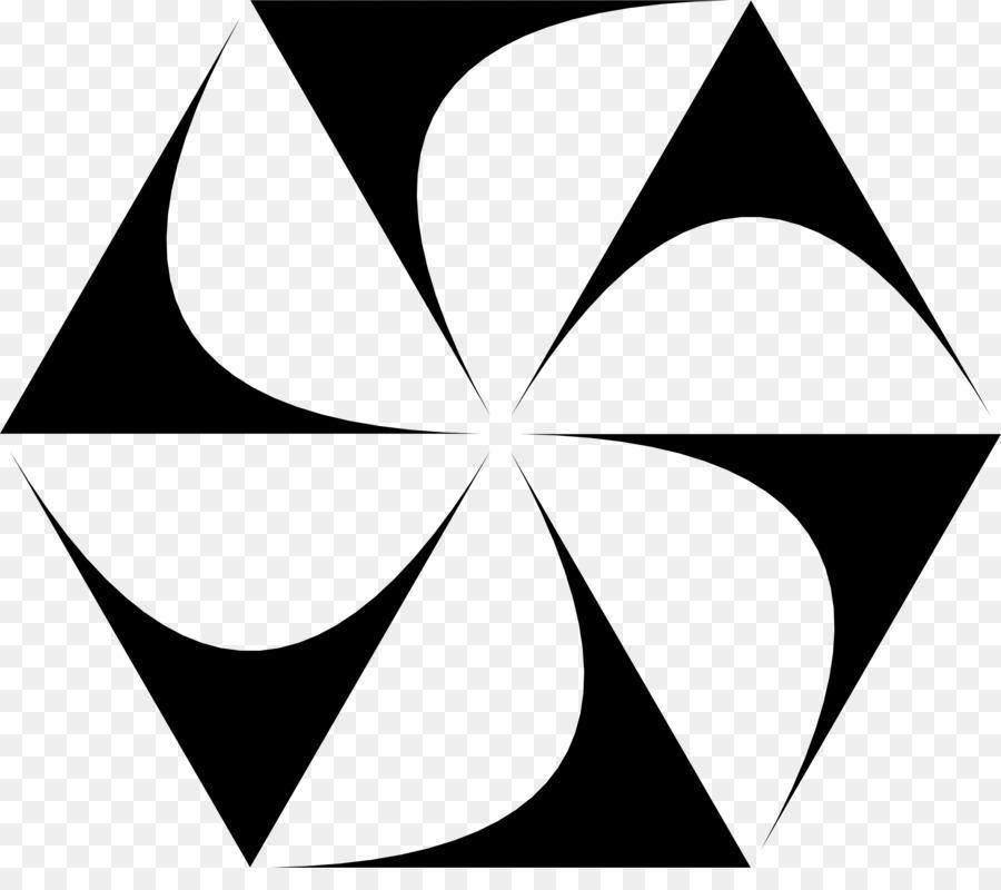Descarga gratuita de Símbolo, Hexágono, Iconos De Equipo Imágen de Png