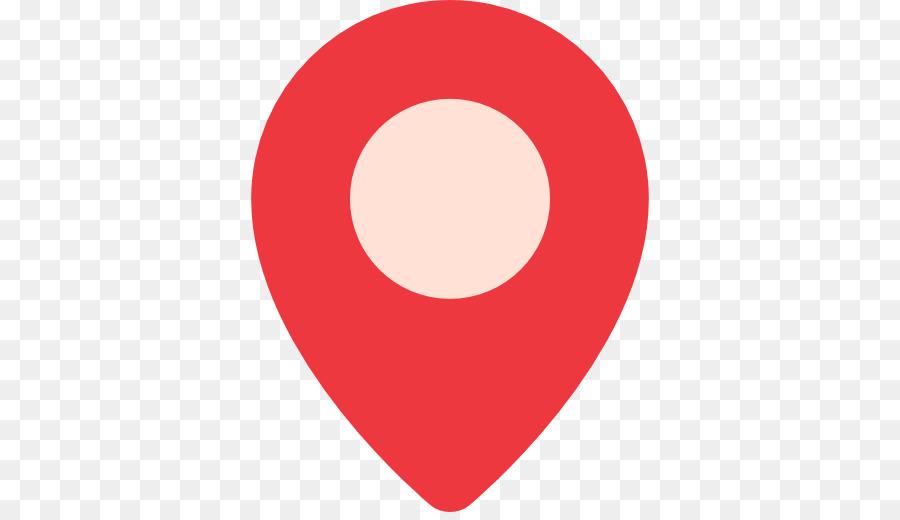 Descarga gratuita de Mapa, Katsuya, Google Maps imágenes PNG