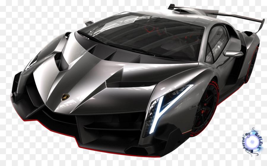 Descarga gratuita de Salón Del Automóvil De Ginebra, Lamborghini Aventador, Lamborghini Imágen de Png
