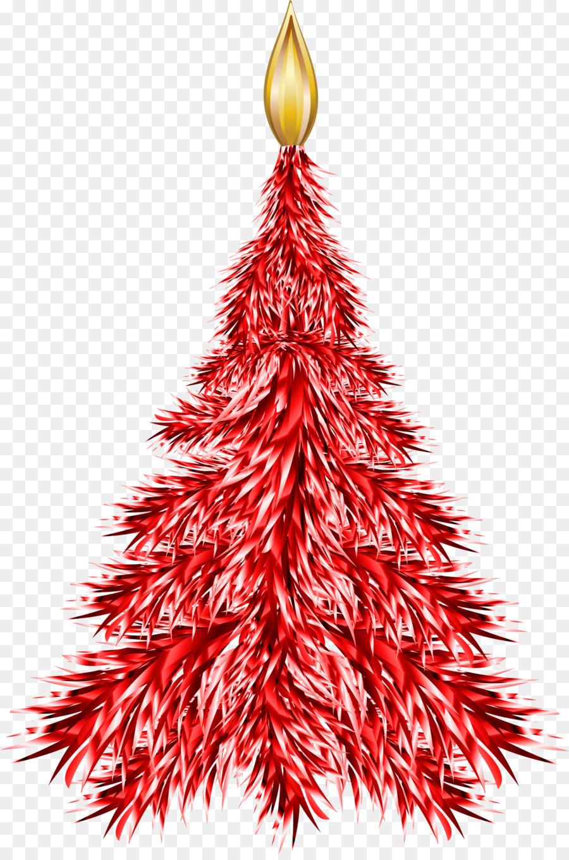 árbol De Navidad Adorno De Navidad La Navidad Imagen Png