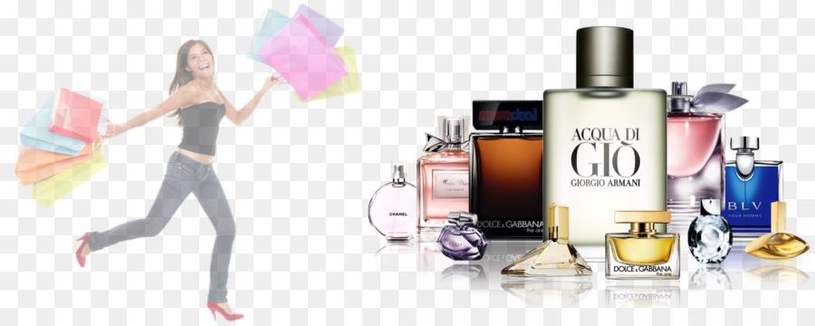 Descarga gratuita de Chanel, Perfume, La Moda Imágen de Png