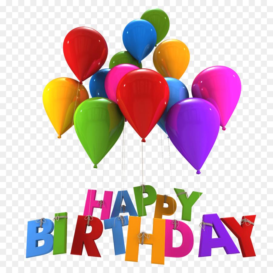 Descarga gratuita de Cumpleaños, Feliz Cumpleaños A Ti, Feliz Imágen de Png