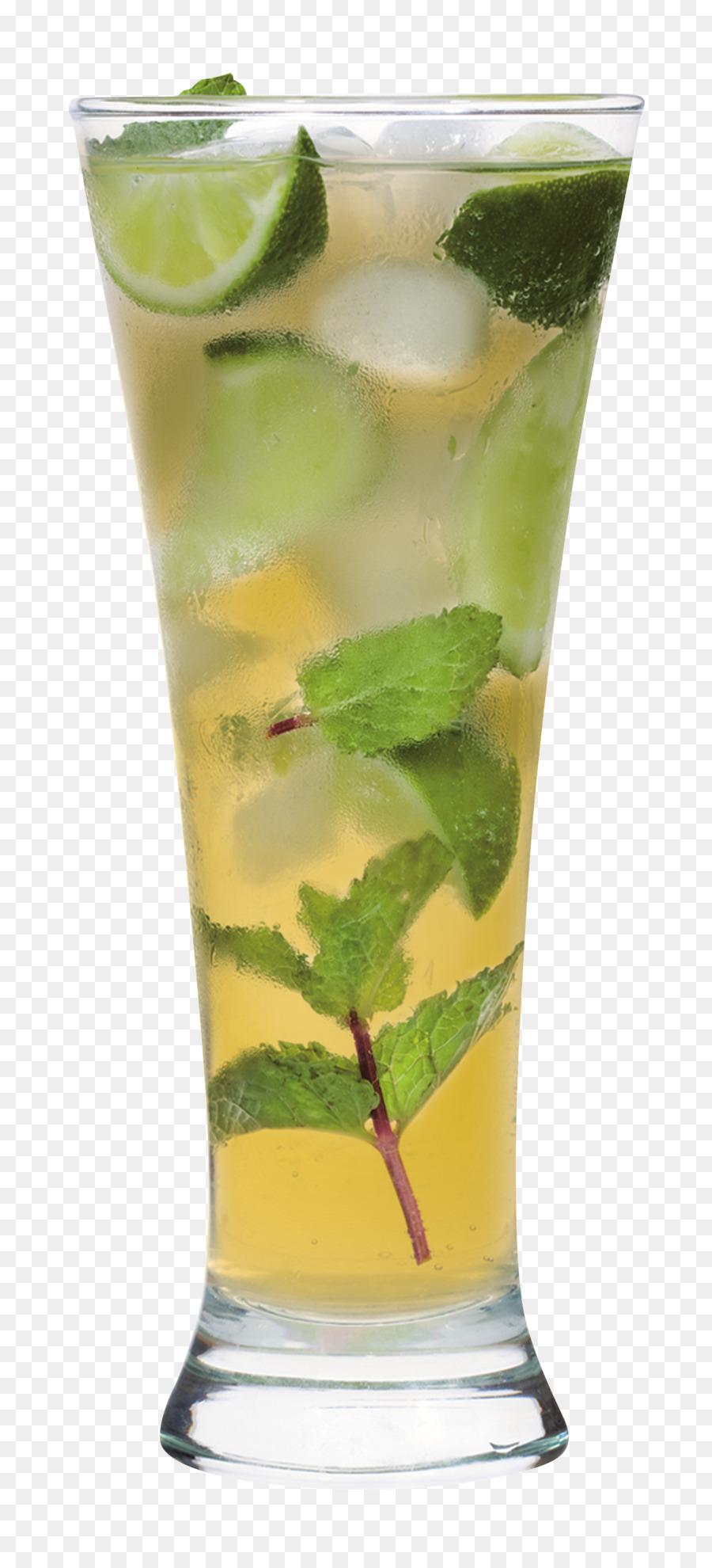Descarga gratuita de Whisky, Cóctel, Mojito imágenes PNG