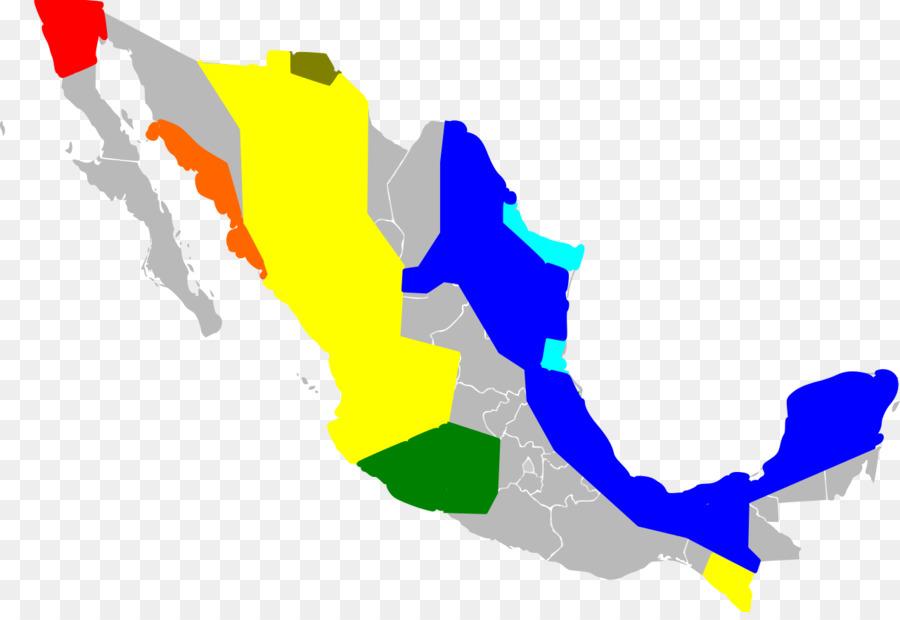 Descarga gratuita de México, Mexican Drug War, Indicador Imágen de Png