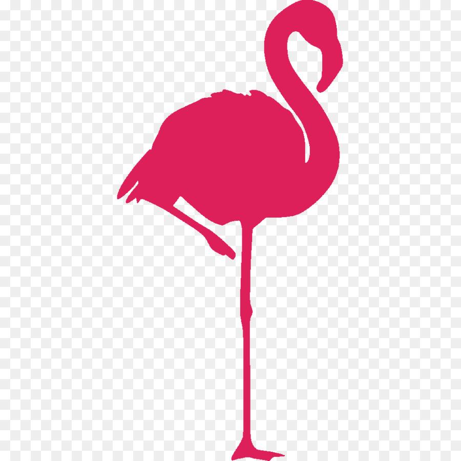 Descarga gratuita de Flamenco, Flamingo, Pájaro Imágen de Png