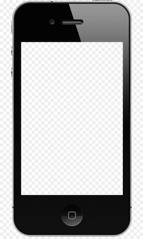 Descarga gratuita de Iphone, Iphone 5, El Iphone 6 Imágen de Png