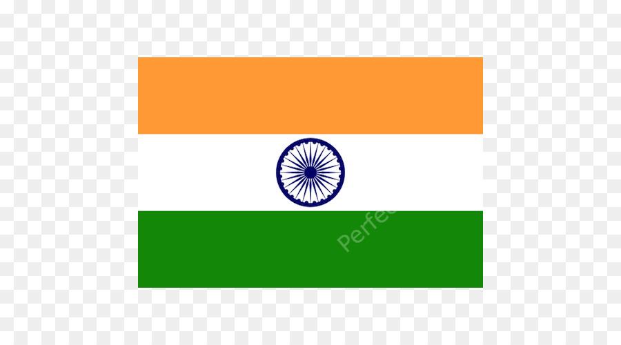 Descarga gratuita de La India, Bandera De La India, Camiseta Imágen de Png