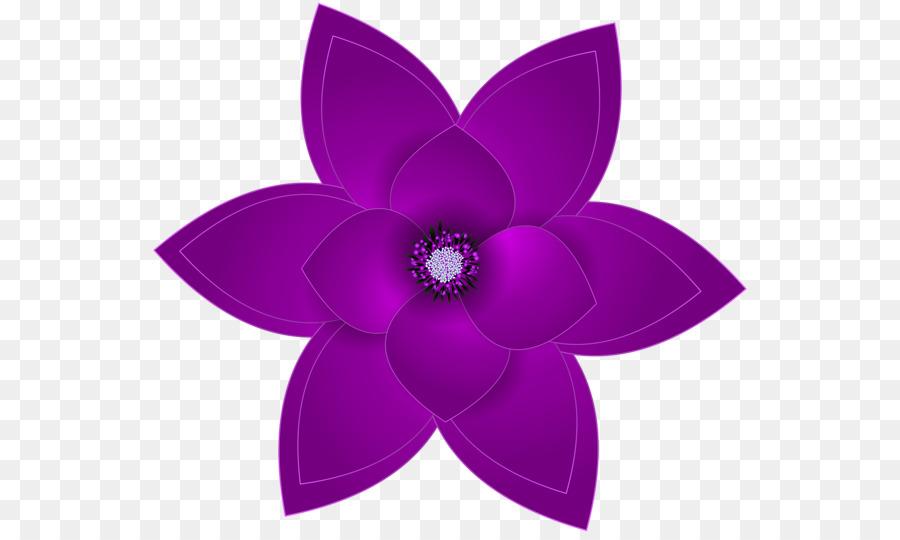 Descarga gratuita de Frontera Flores, Flor, Púrpura Imágen de Png
