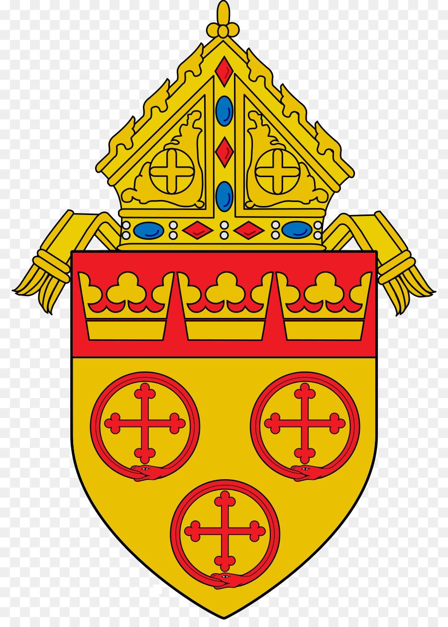 Descarga gratuita de St Louis, Archidiócesis Católica Romana De San Luis, Archidiócesis Católica Romana De Los ángeles imágenes PNG