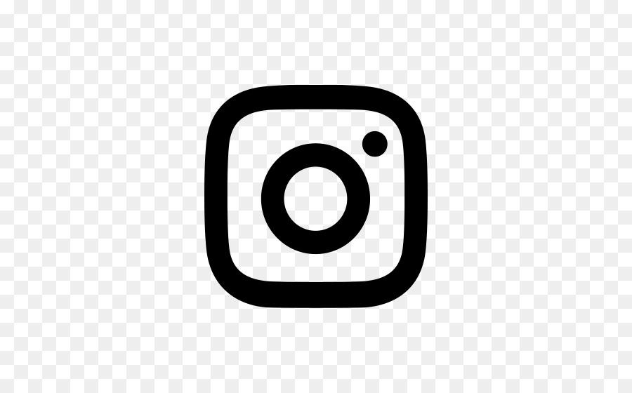 Descarga gratuita de La Amstel Gold Race, Iconos De Equipo, Instagram imágenes PNG