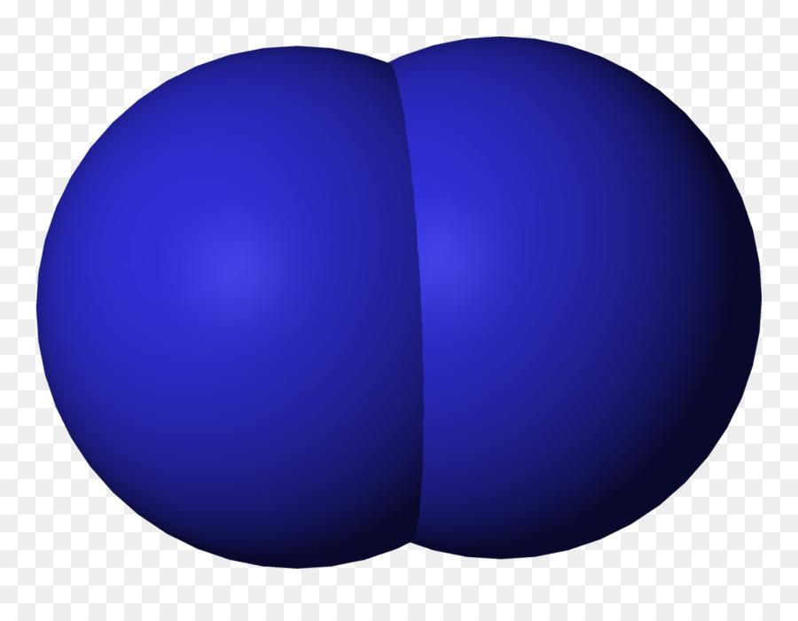 Descarga gratuita de Molécula Diatómica, La Molécula De, Nitrógeno Imágen de Png