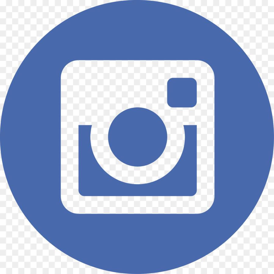 Descarga gratuita de Medios De Comunicación Social, Iconos De Equipo, Logotipo imágenes PNG