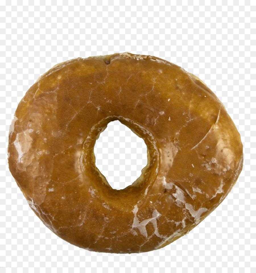 Descarga gratuita de Donuts, La Sidra De Anillos, Glaseado De Formación De Hielo Imágen de Png