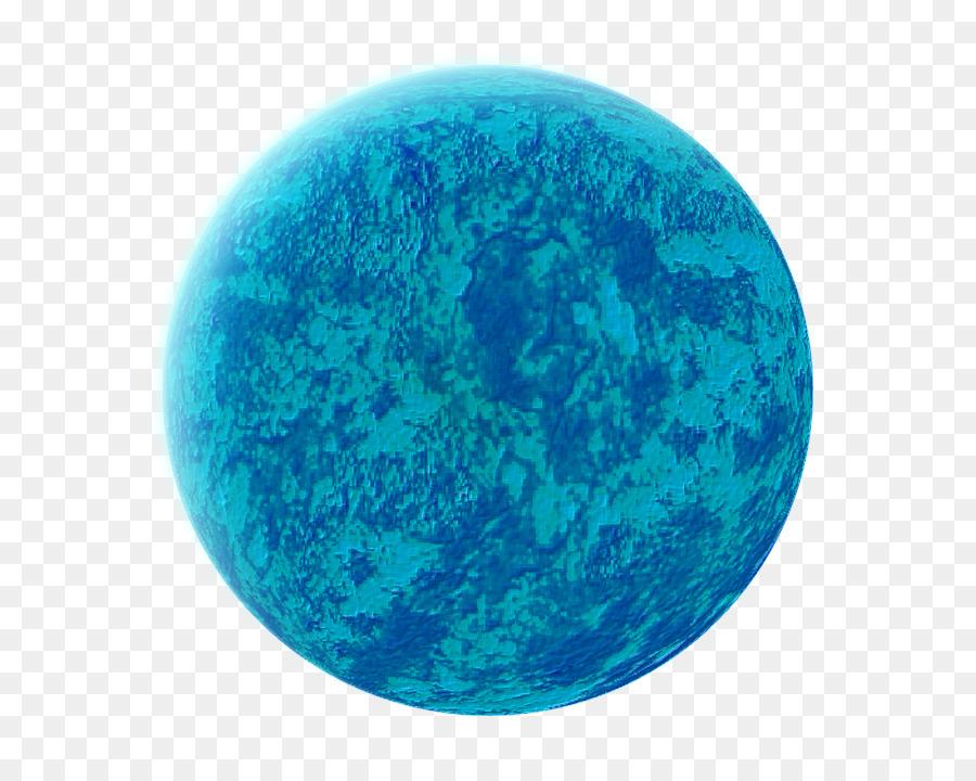 Descarga gratuita de La Tierra, Planeta, Planeta Océano imágenes PNG