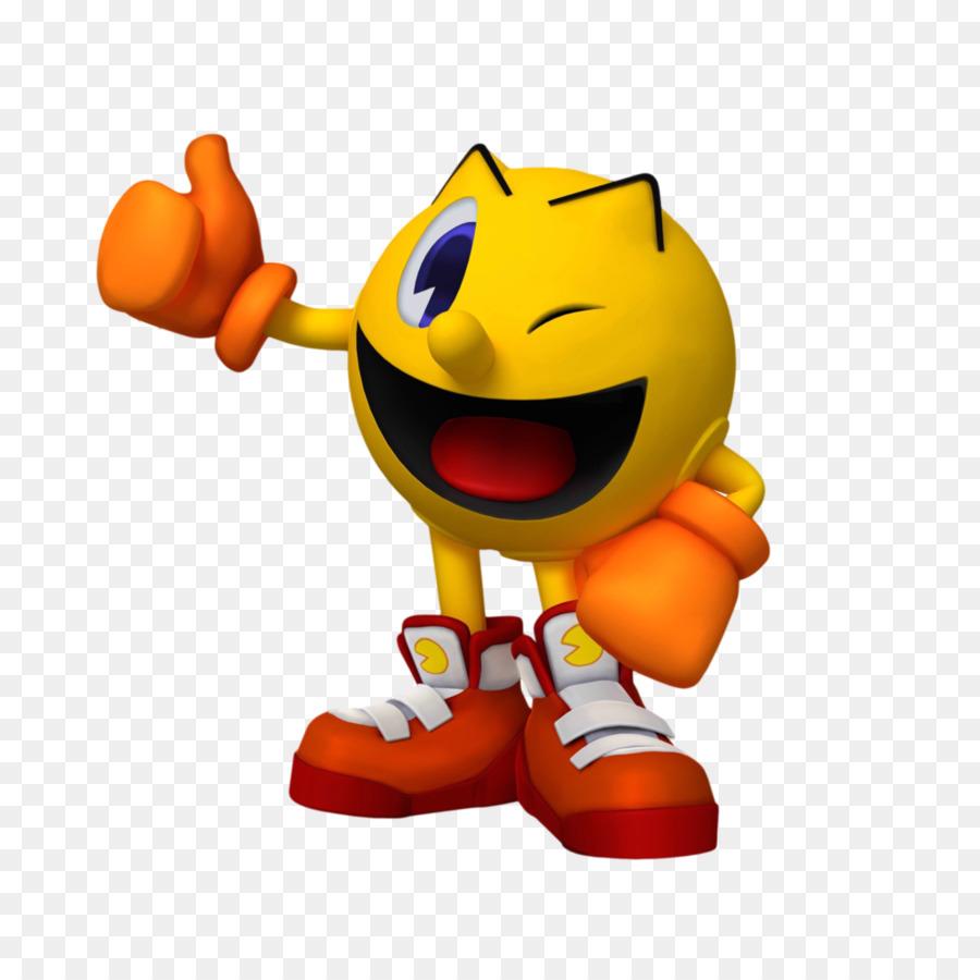 Descarga gratuita de Pacman, Pacman 256, Ms Pacman imágenes PNG
