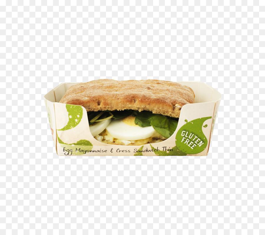 Descarga gratuita de Hamburguesa Con Queso, Ham And Cheese Sandwich, Bocadillos imágenes PNG