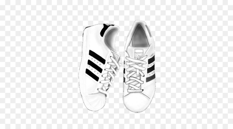 Stan imagen Deporte De Adidas SmithZapatoZapatillas png vN8On0ymwP