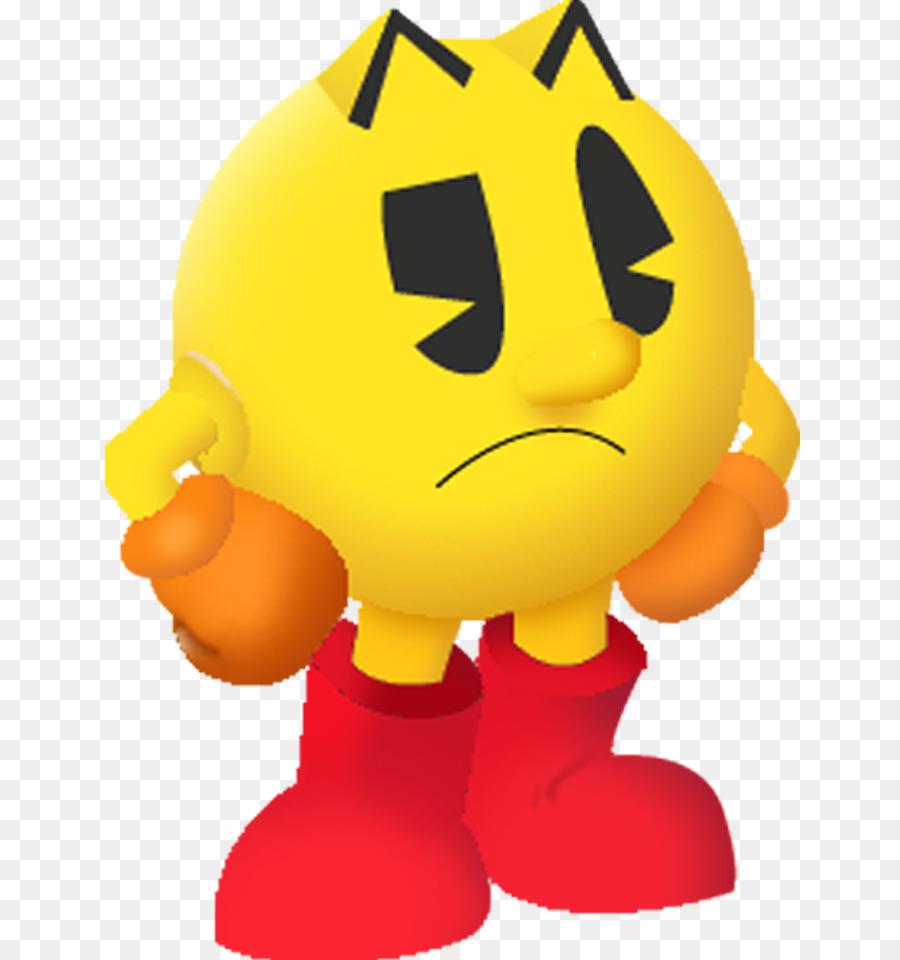 Descarga gratuita de Pacman, Ms Pacman, Ms Pacman Maze Madness imágenes PNG