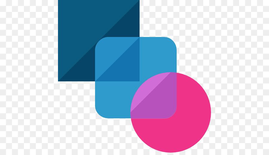 Descarga gratuita de Iconos De Equipo, Diseño Gráfico, Forma imágenes PNG