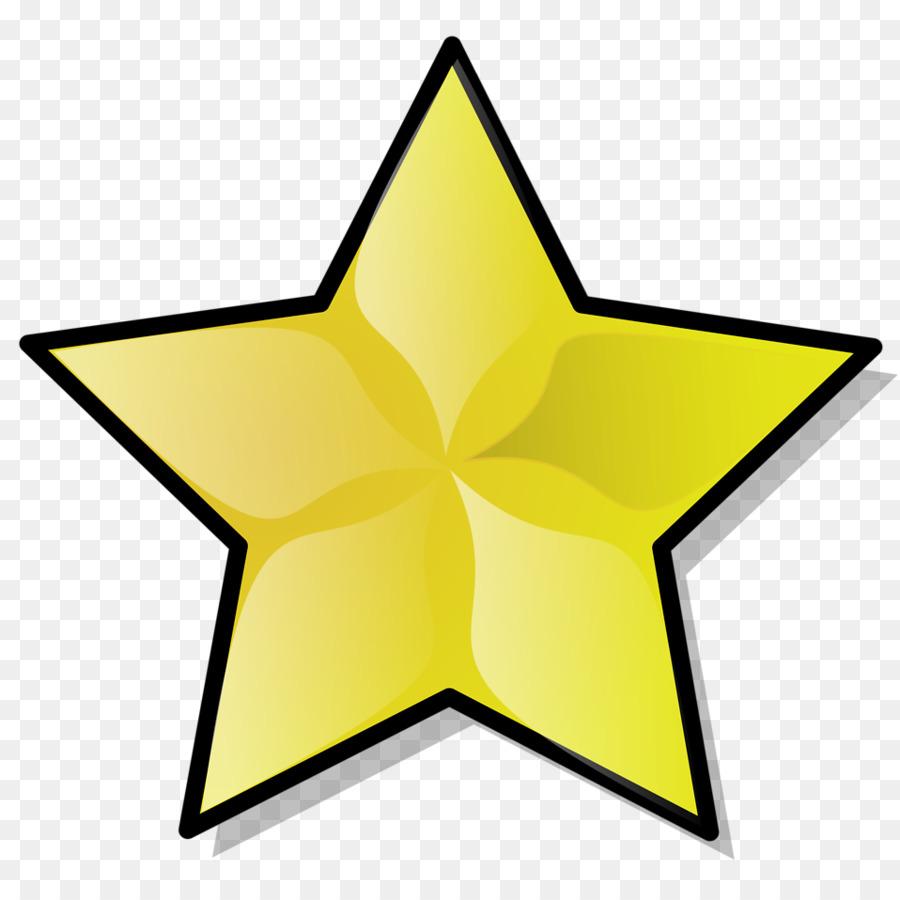 Descarga gratuita de Oro, Estrella, Dominio Público imágenes PNG