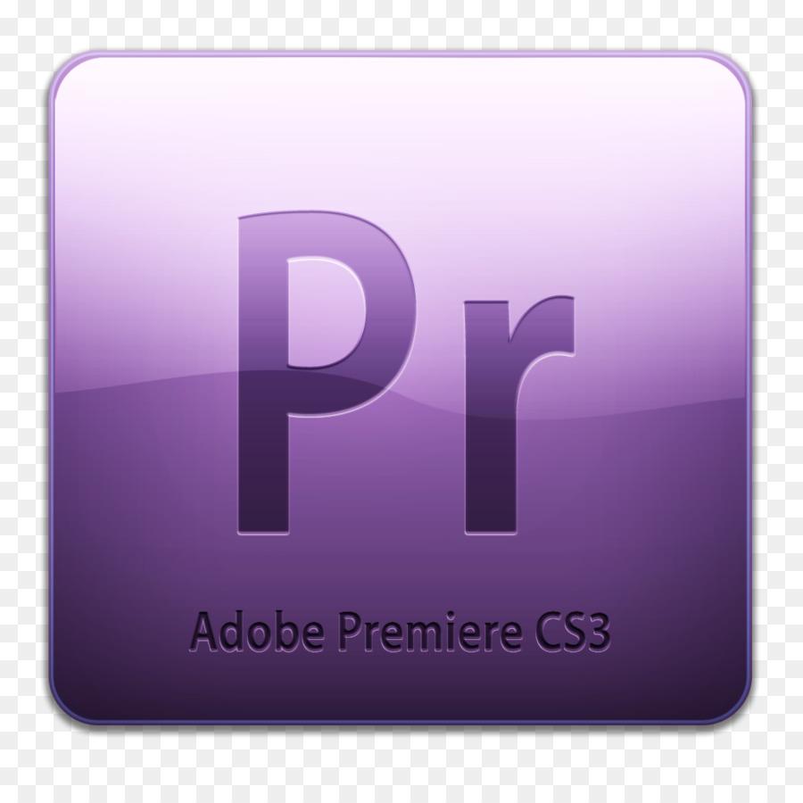 Descarga gratuita de Adobe Premiere Pro, Iconos De Equipo, Adobe Systems Imágen de Png
