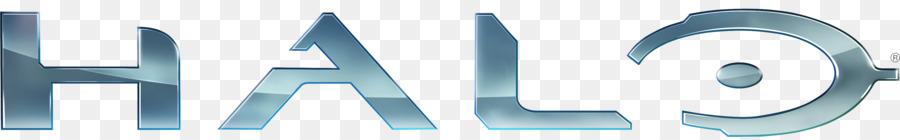 Descarga gratuita de Halo Combat Evolved, Halo 4, Halo Reach Imágen de Png