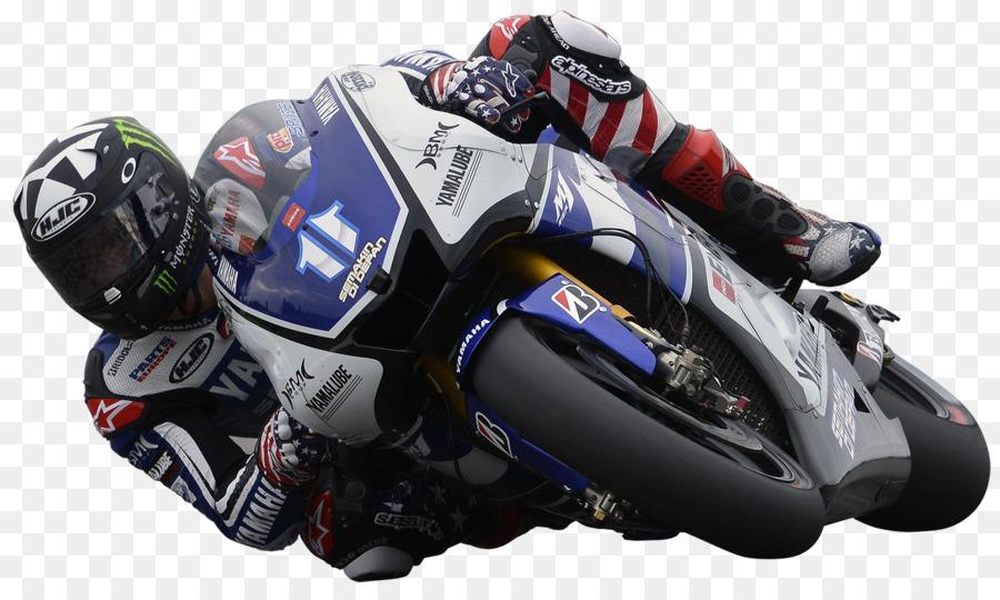 Descarga gratuita de Movistar Yamaha Motogp, Gran Premio De Motociclismo, Motogp imágenes PNG
