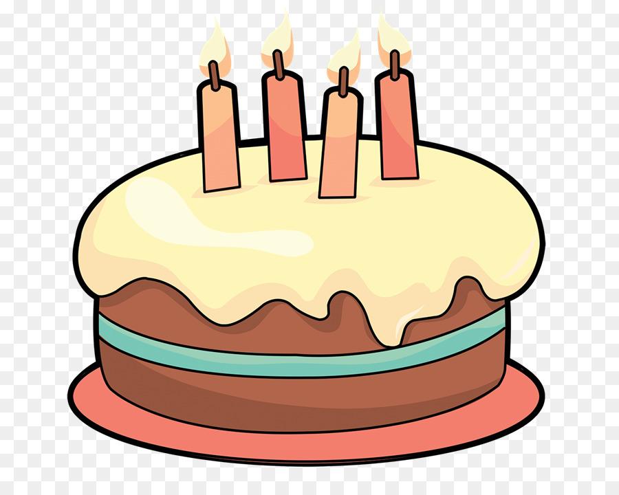 Descarga gratuita de Pastel De Cumpleaños, Cupcake, Pastel De Chocolate Imágen de Png