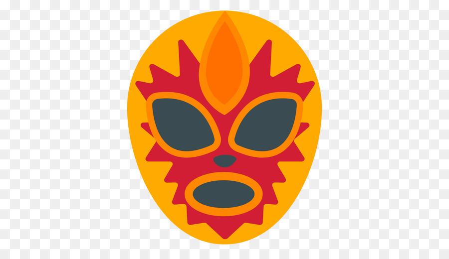 Descarga gratuita de La Ciudad De México, La Lucha Libre, Máscara imágenes PNG