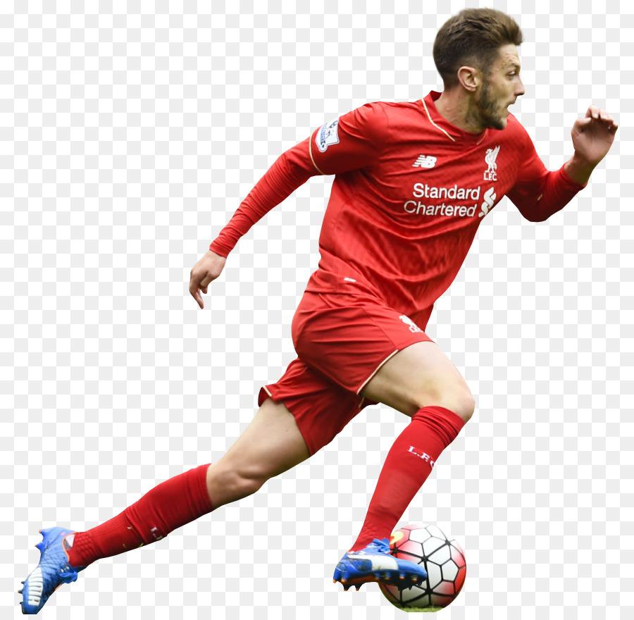 Descarga gratuita de El Liverpool Fc, Seleccionador De Fútbol De Inglaterra, Jugador De Fútbol Imágen de Png