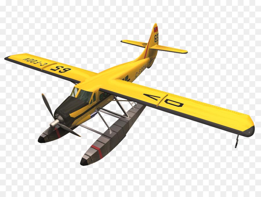 Descarga gratuita de Aviones, Piper Pa18 Super Cub, Avión Imágen de Png