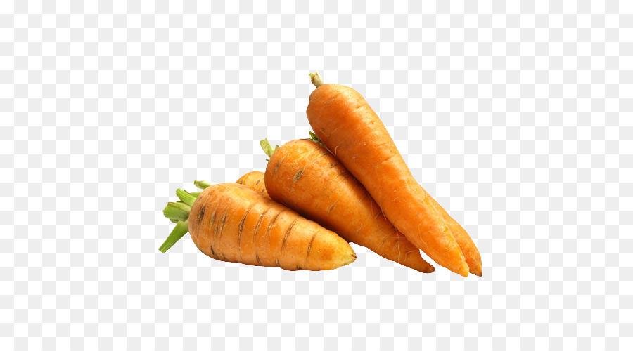 Pastel De Zanahoria Zanahoria Vegetal Imagen Png Imagen Transparente Descarga Gratuita Cortar la parte superior de las zanahorias. pastel de zanahoria zanahoria vegetal