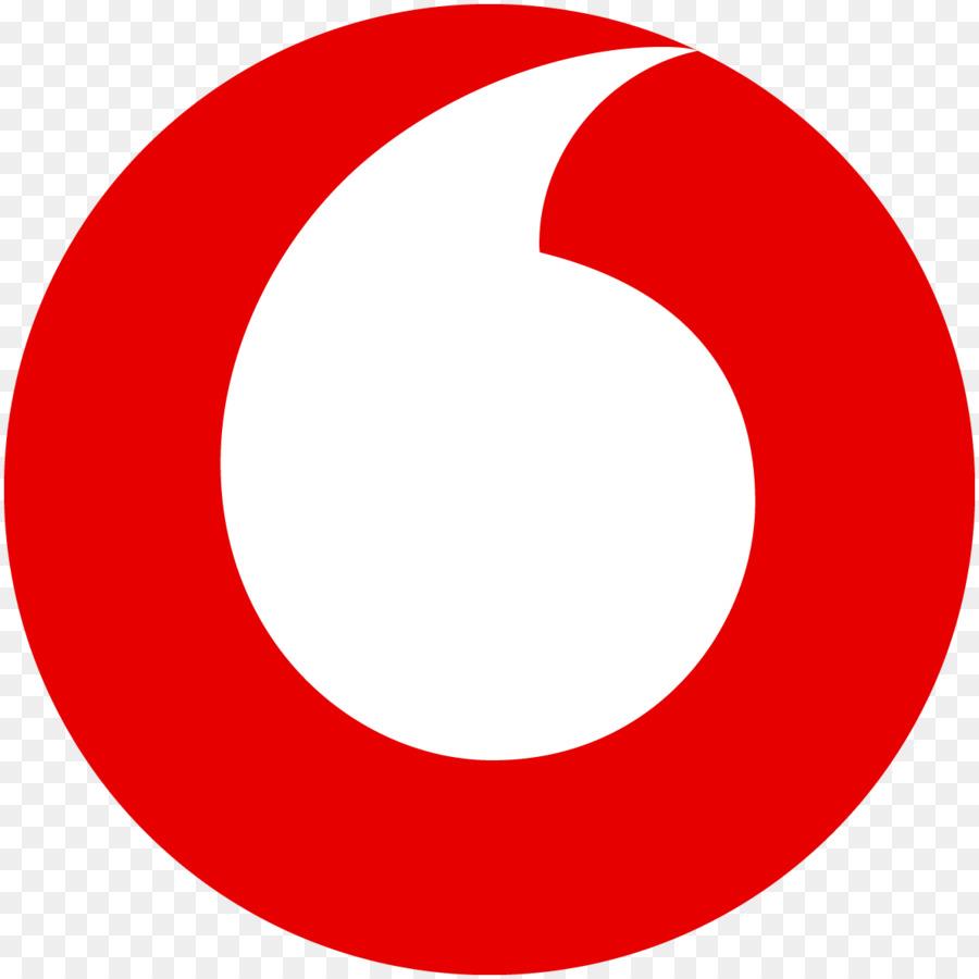 Descarga gratuita de Vodafone, Vodafone Australia, Teléfonos Móviles imágenes PNG