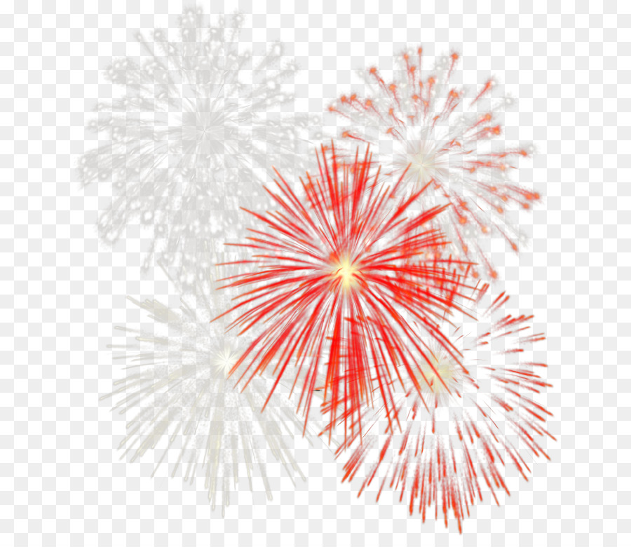 Descarga gratuita de La Pirotecnia, Adobe Fireworks, Photoscape Imágen de Png