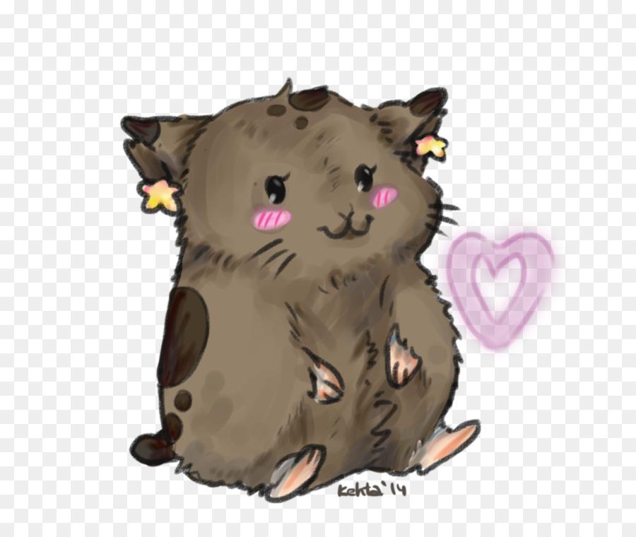 Descarga gratuita de Ratón, Rata, Oso imágenes PNG