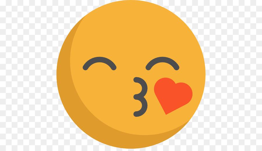 Descarga gratuita de Emoticon, Smiley, Iconos De Equipo imágenes PNG