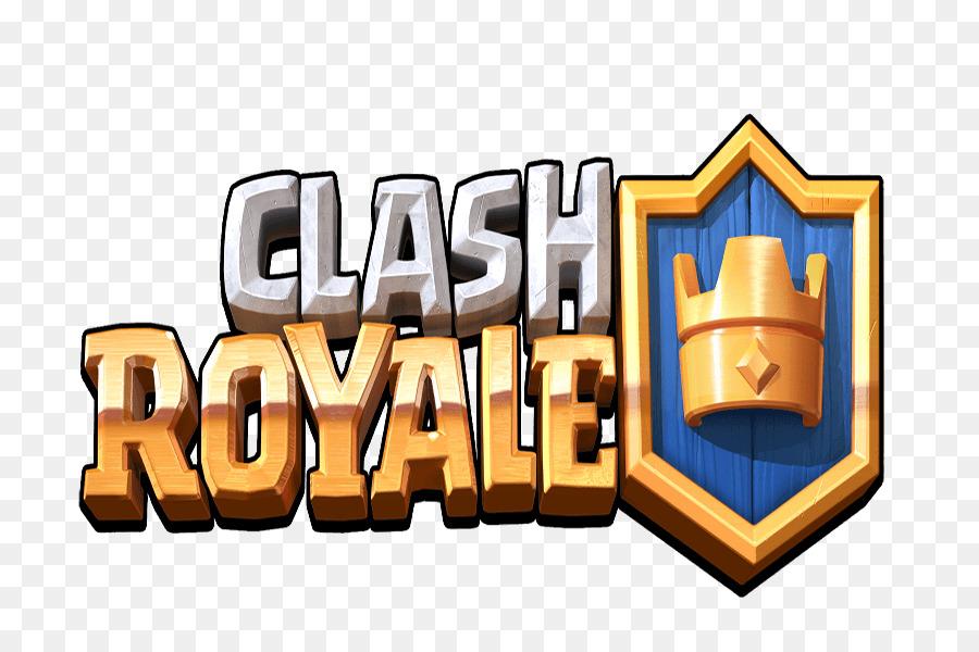 Descarga gratuita de Choque Royale, Choque De Clanes, Logotipo Imágen de Png
