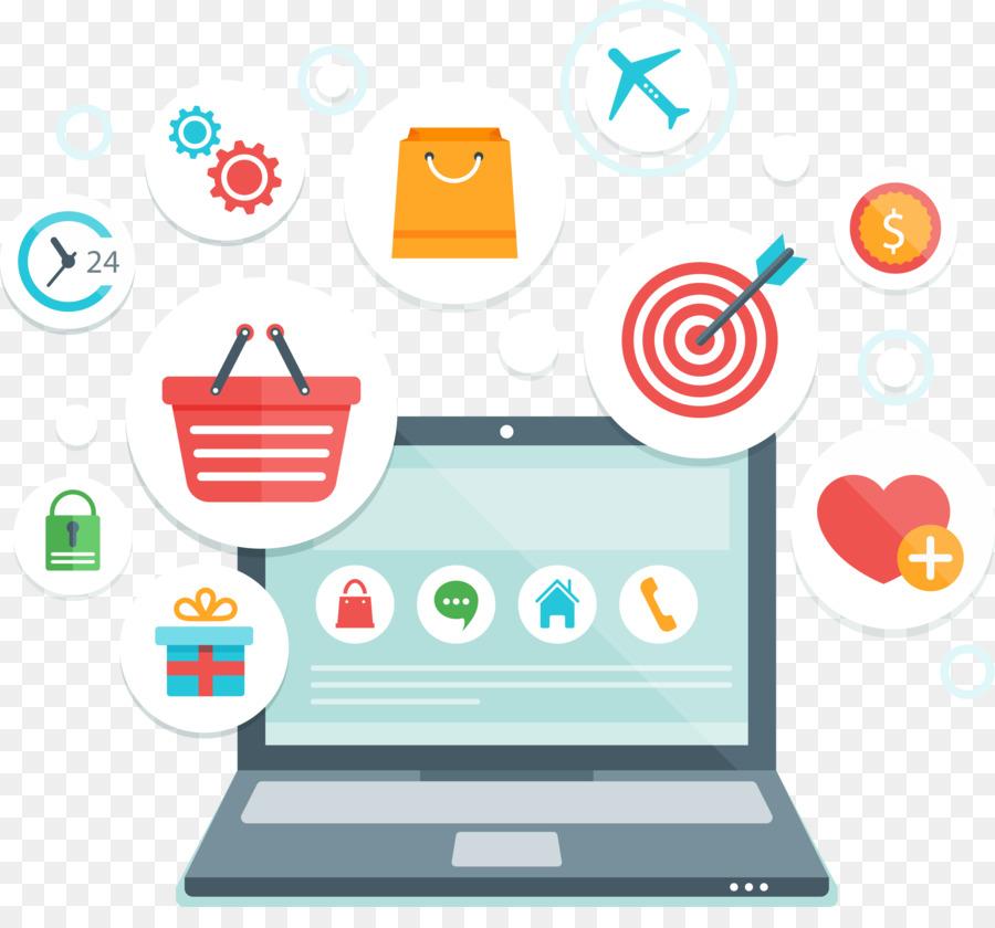 Descarga gratuita de Las Compras En Línea, Iconos De Equipo, Ecommerce Imágen de Png