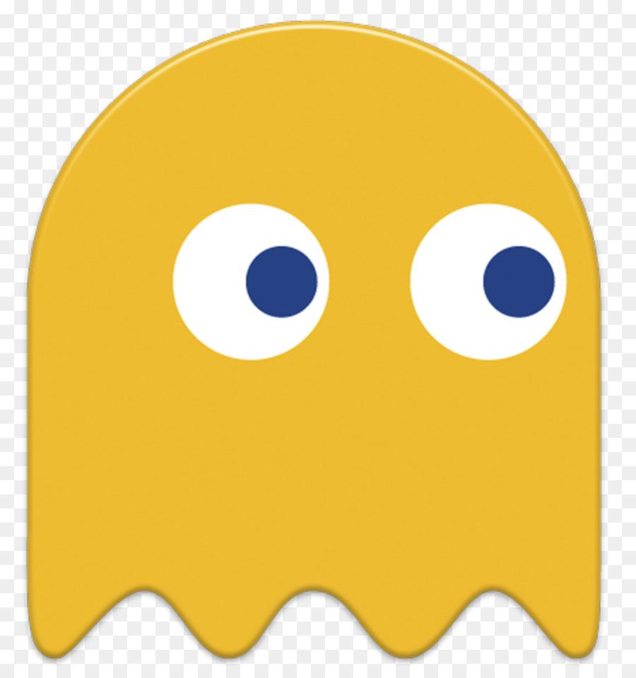 Descarga gratuita de Pacman, Pacman 2 Las Nuevas Aventuras, Ms Pacman imágenes PNG