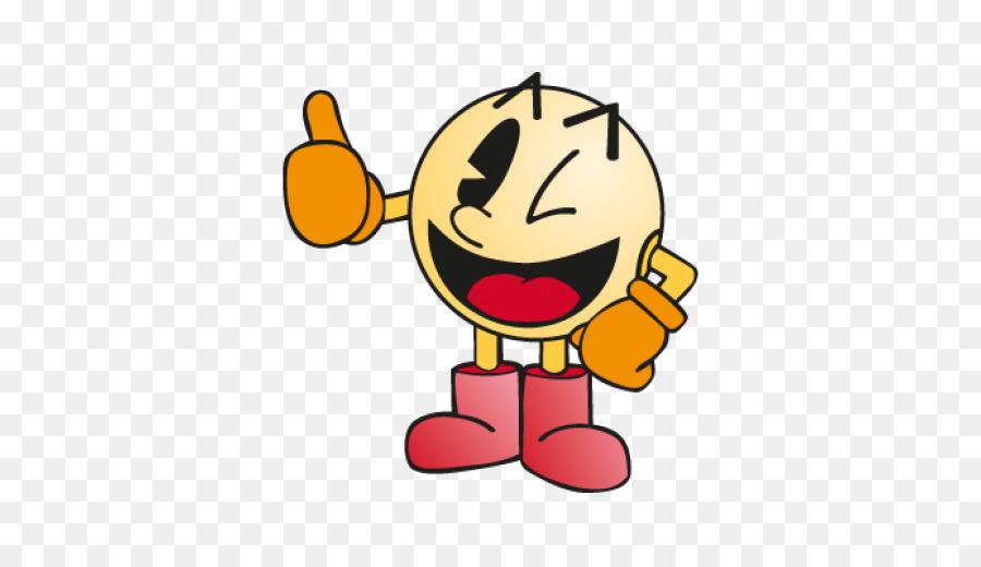 Descarga gratuita de Pacman, Pacman Parte, Jr Pacman imágenes PNG
