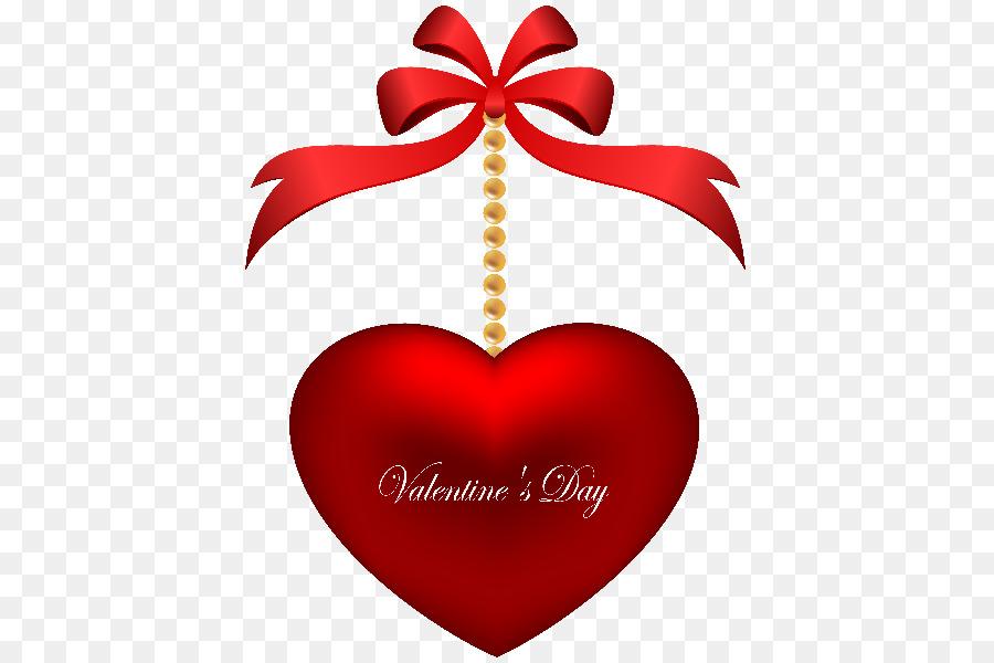 Descarga gratuita de El Día De San Valentín, Corazón, Símbolo imágenes PNG