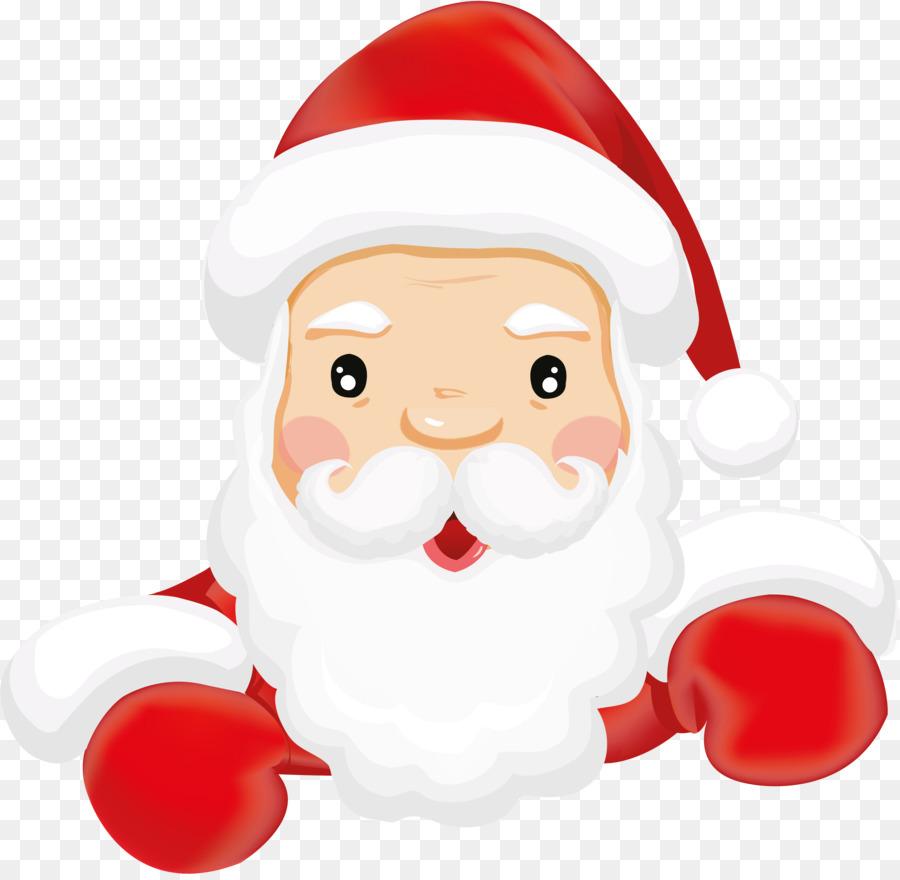 Descarga gratuita de Santa Claus, Ded Moroz, Reno Imágen de Png