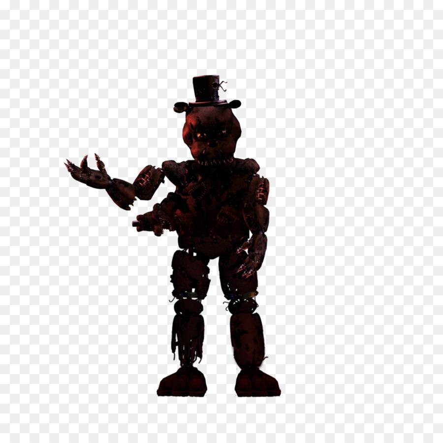Descarga gratuita de Cinco Noches En Freddys 4, Cinco Noches En Freddys, Cinco Noches En Freddys 2 Imágen de Png