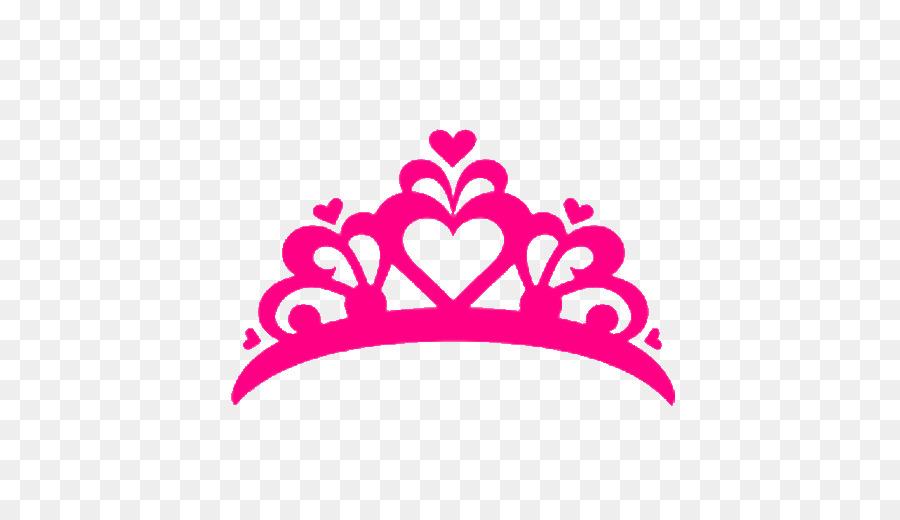 Descarga gratuita de Camiseta, Corona, La Princesa imágenes PNG